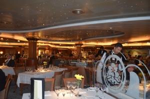 Dinning room (800x530)