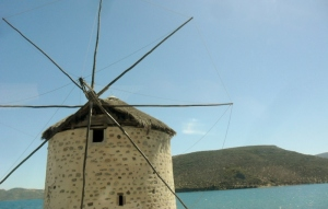 sea princess 2013-06-23  Lesvos Greece 030 (800x510)