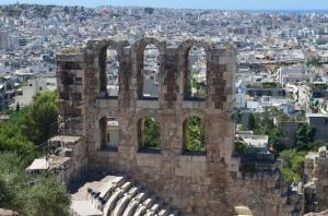 sea princess Athens Greece 161 (800x530)