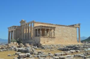 sea princess Athens Greece 185 (800x530)