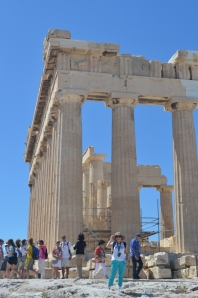 sea princess Athens Greece 205 (530x800)