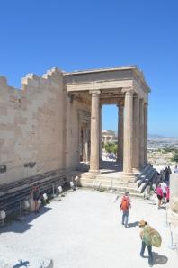 sea princess Athens Greece 207 (530x800)
