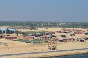 Suez Canal (6)