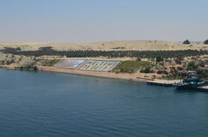 Suez Canal (8)