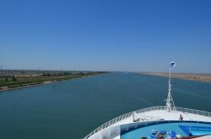 Suez Canal (9)