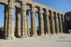 Temple of Luxor (4)