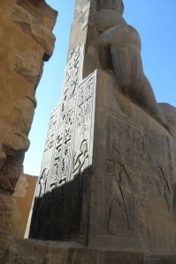 Temple of Luxor (5)