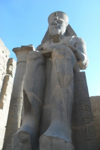 Temple of Luxor (6)