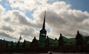 Copenhagen (5)