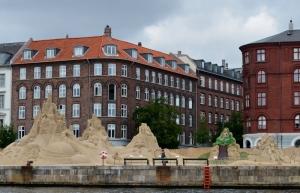 Copenhagen (7)