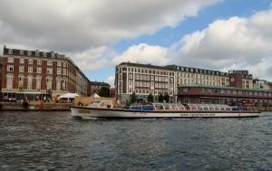 Copenhagen (8)