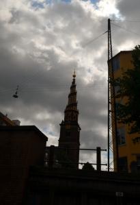 Copenhagen (9)