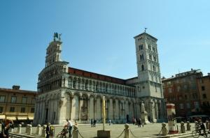 sea princess Livorno (Lucca) Italy 070 (800x529)