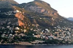 Sea Princess Monaco Monti Carlo 106 (800x530)