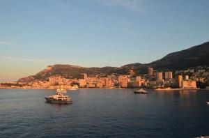Sea Princess Monaco Monti Carlo 108 (800x530)