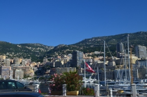 Sea Princess Monaco Monti Carlo 111 (800x530)