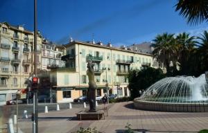 Sea Princess Monaco Monti Carlo 130 (800x514)