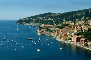 Sea Princess Monaco Monti Carlo 200 (800x530)