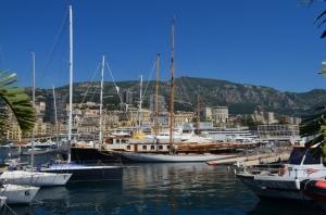 Sea Princess Monaco Monti Carlo 227 (800x530)