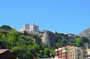 Sea Princess Monaco Monti Carlo 231 (800x530)