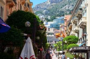 Sea Princess Monaco Monti Carlo 239 (800x528)