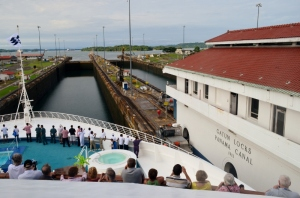 Sea Princess Panama Canal 051 (800x530)