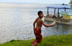 Sea Princess Samoa (Pago Pago) 083 (800x530)