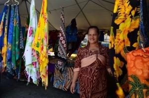 Sea Princess Samoa (Pago Pago) 142 (800x530)