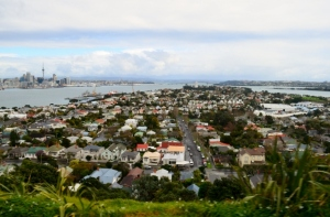 Sea Princess Aukland NZ 034 (800x530)