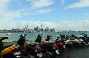 Sea Princess Aukland NZ 045 (800x530)