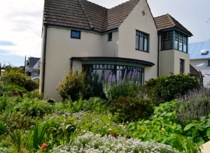 Sea Princess Aukland NZ 046 (800x530)