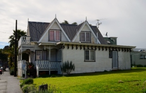 Sea Princess Aukland NZ 047 (800x530)