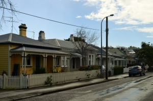 Sea Princess Aukland NZ 049 (800x530)