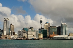 Sea Princess Aukland NZ 078 (800x530)