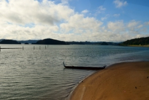 sea princess (bay of Ils) NZ 002 (800x530)