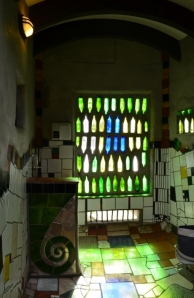 sea princess (bay of Ils) NZ 071 (530x800)