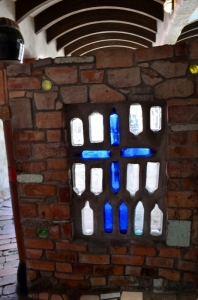 sea princess (bay of Ils) NZ 074 (530x800)