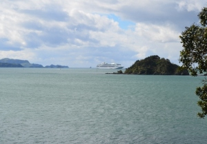 sea princess (bay of Ils) NZ 127 (800x530)