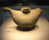 Busan Museum (4)