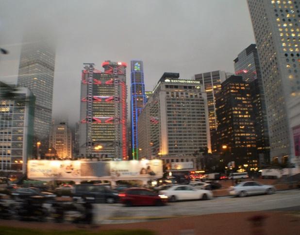 HK (4)