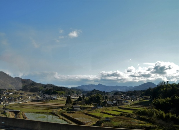 Maizuru Photo1
