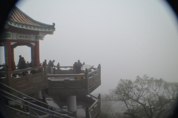 Peak HK (2)