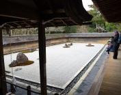 Ryoanji Temple (2)