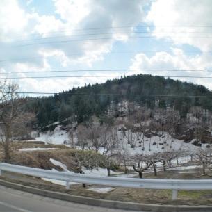 Aomori (3)
