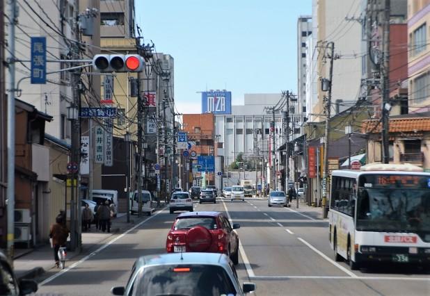 Kanazawa (15)