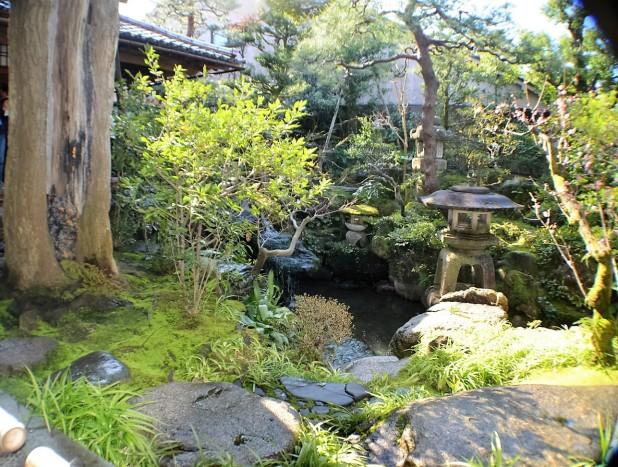 Kanazawa (2)