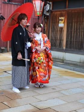 Kanazawa (6)