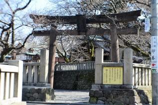 Kanazawa (7)