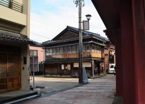 Kanazawa (8)