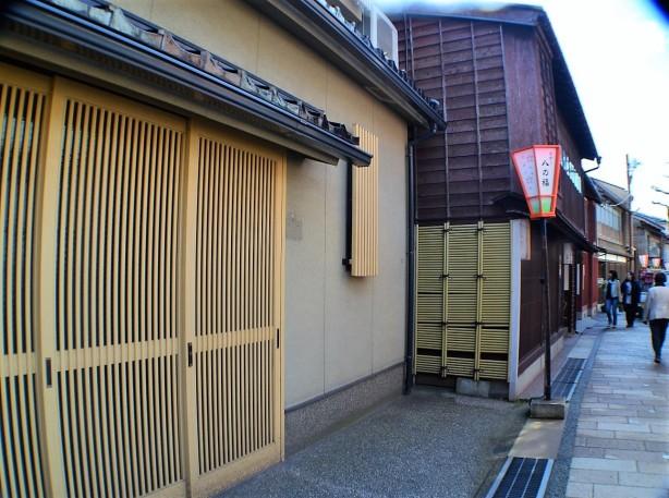 Kanazawa (9)